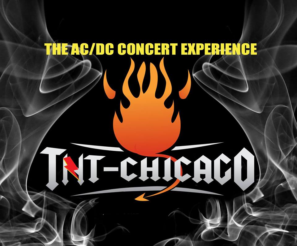 TNT-Chicago
