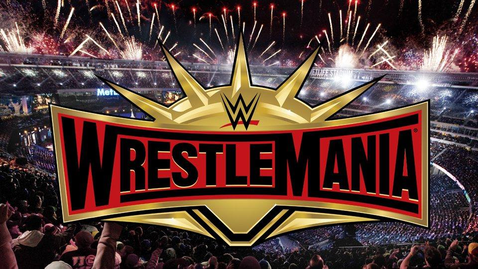 WWE WrestleMania Trivia