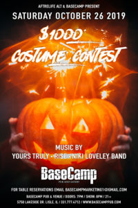 https://www.ticketweb.com/event/1000-costume-contest-rise-basecamp-pub-tickets/9945005