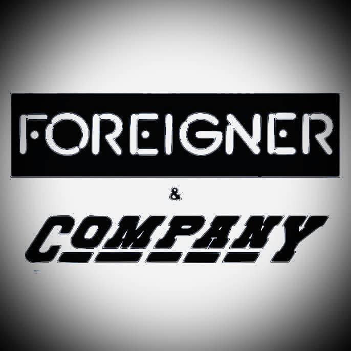 Foreigner and Bad Company Tribute at Basecamp