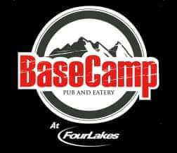 Tres Hombres/Foreigner & Co. At BaseCamp, Lisle. Fri. 1/17